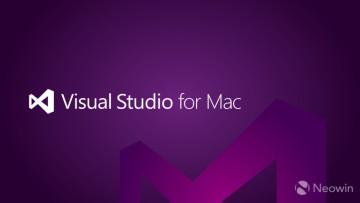 1479314863_visual-studio-for-mac