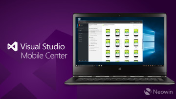 1479324821_visual-studio-mobile-center