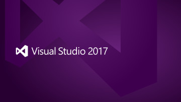 1479328424_visual-studio-2017-01