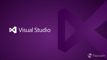 1479328474_visual-studio-00