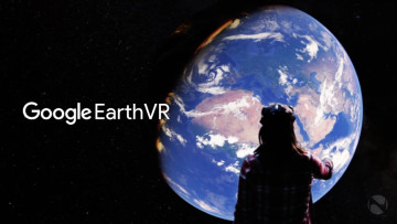 1479399596_google-earth-vr