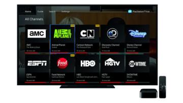 1479408585_playstation-vue-apple-tv