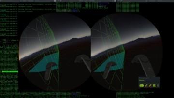 1479411815_steamvr-linux-scr