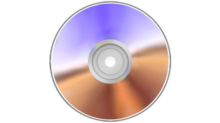 UltraISO Premium Edition 9 6 6 3300 - Neowin