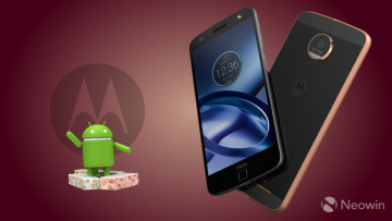 1479730258_android-7.0-nougat-moto-z-force
