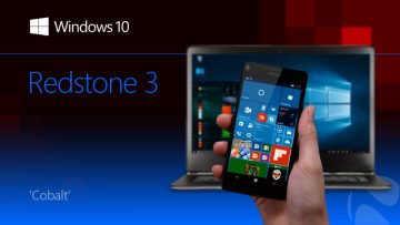 1479752617_windows-10-redstone-3-cobalt