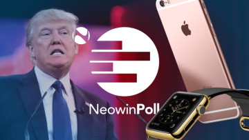 1480005726_poll-apple-trump