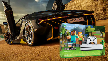 1480091381_xbox-one-s-minecraft-forza-horizon-3