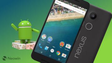 1480352908_android-7.0-nougat-nexus-5x