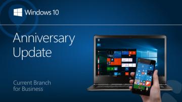 1480442793_windows-10-anniversary-update-cbb