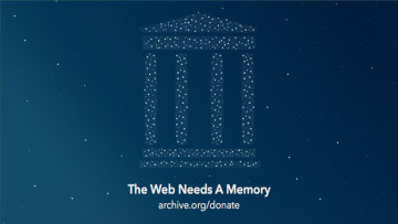 1480494809_internet_archive_donate