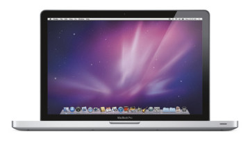 1480505243_apple-macbook-pro-2011
