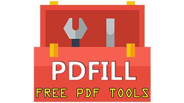 1480584894_pdfill_free_pdf_tools