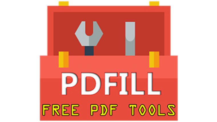 Tools 9.0 pdf pdfill