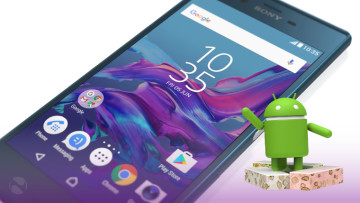 1480606987_android-7.0-nougat-sony-xperia