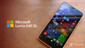 1480692798_lumia-640-xl-logo