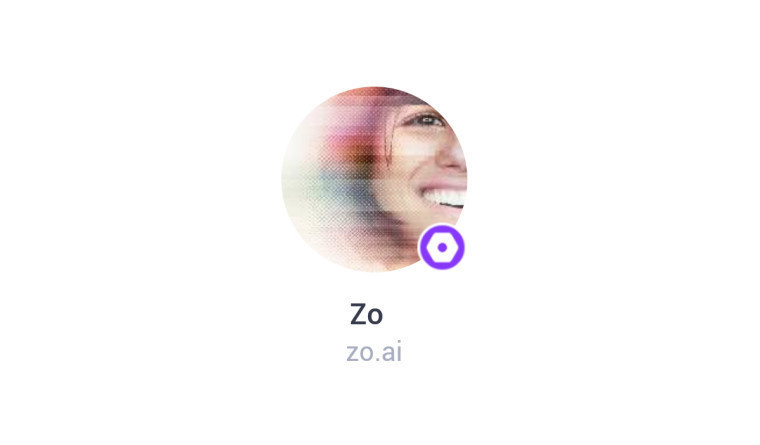 Microsoft's New Chatbot Zo Won't Talk Politics or Racism