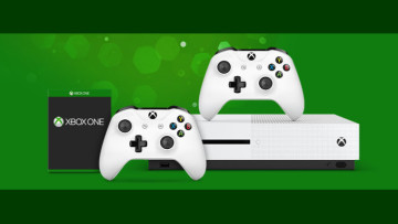 1480920216_xbox-one-s-two-controllers