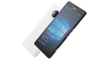 1480945023_lumia-950-white
