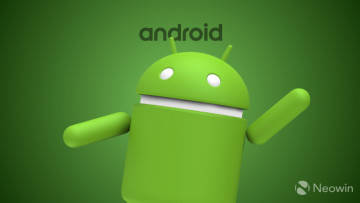 1480997653_android-promo