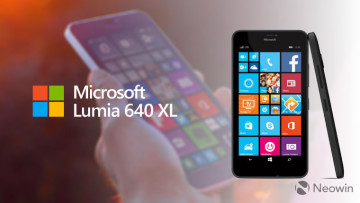 1481001336_lumia-640-xl-black