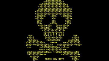 1481124788_skull-mbr