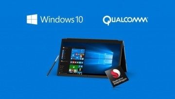 1481166402_windows-10-qualcomm