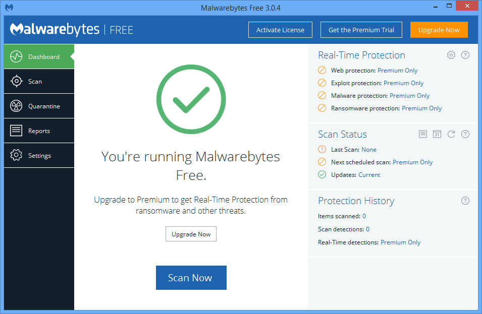 malwarebytes premium latest version download
