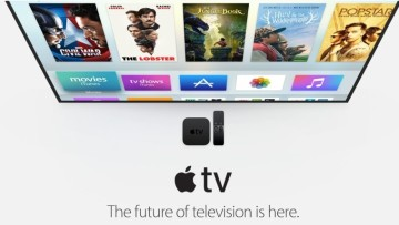 1481276103_apple_tv