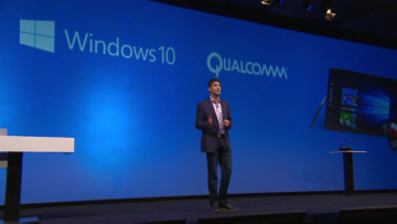 1481276952_qualcomm-windows-10-myerson