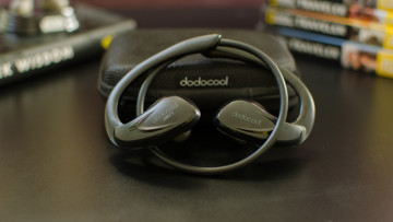 1481378545_dodocool_headphones_(4)