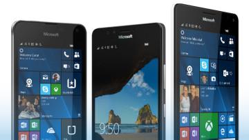 1481632629_lumia-windows-10-devices