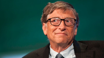 1481664044_bill-gates-letter-to-high-schoolers-we-need-an-energy-miracle-to-stop-climate-change