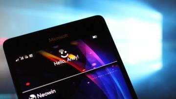 1481718894_windows-hello-lumia-950-xl