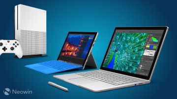 1481724112_surface-xbox-one-s