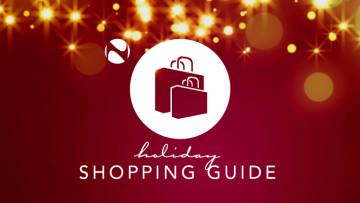 1481816302_holiday_shopping_dkjbzgsrjkx
