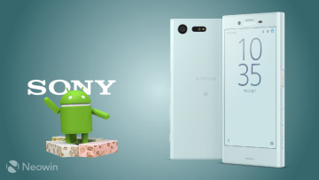 1481899308_android-7.0-nougat-sony-xperia-x-compact