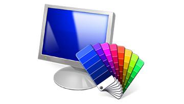 1481908049_visualstyle