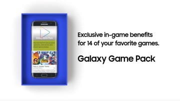 1482113122_galaxy_game_pack_promo_2