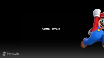 1482173757_mario-game-over