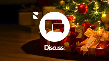 1482186152_discuss-christmas