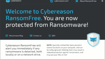 1482226981_ransomwarefree-welcome-screen-100699847-large