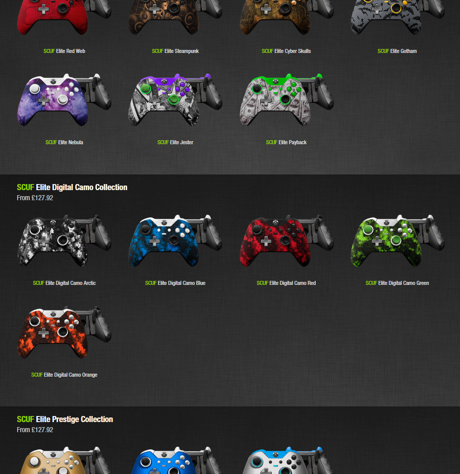 https://www.neowin.net/images/uploaded/2016/12/1482237555_xbox-elite-scuf-customizations-02.jpg