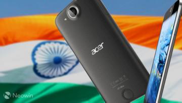1482323069_acer-liquid-india