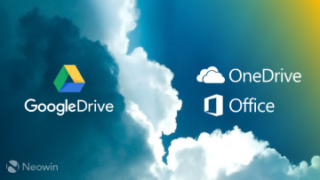 1482407941_google-drive-onedrive-office