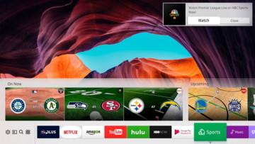 1482808350_smart-tv-services