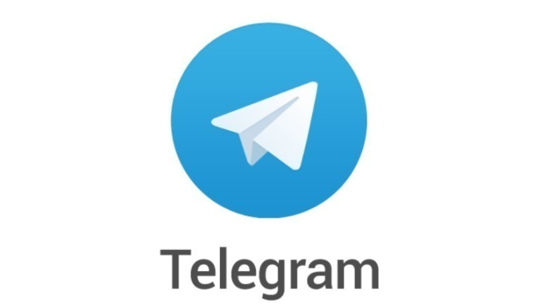 Telegram Unsend Feature