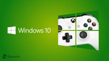 1482937656_windows-10-gaming-controller