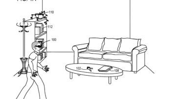 1482990717_hololens-patent