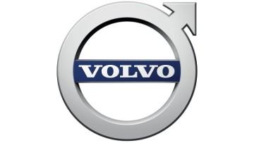 1483057652_151172_volvo_logos_iron_mark_rgb_2014